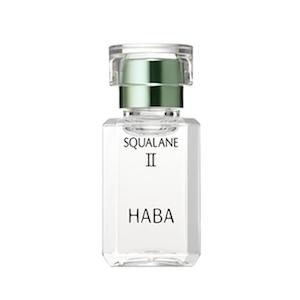 HABA|高品位スクワランⅡの画像