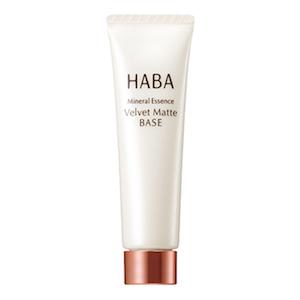 HABA|つるつるマットベースの画像