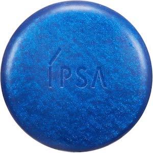 IPSA|クレンジング マリンケイクの画像