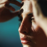 テカリ防止の洗顔料は肌タイプで選ぶ!選び方とおすすめの商品