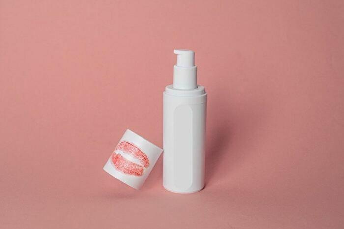 テカリ防止におすすめの乳液10選!乳液の必要性と選び方