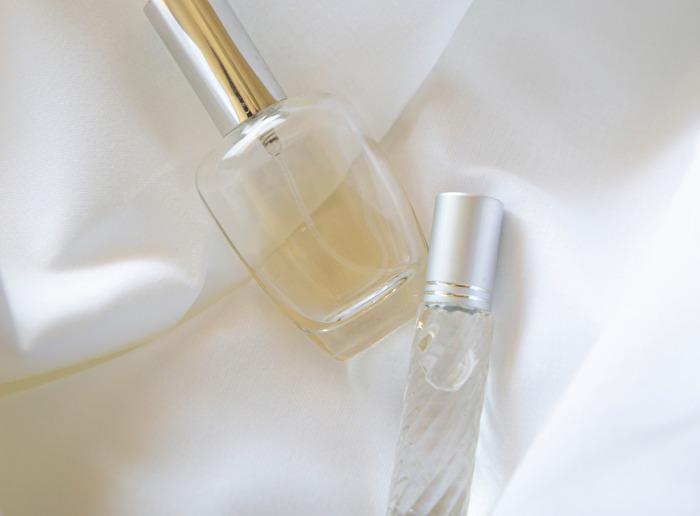 毛穴の角栓を改善する化粧水10選!化粧水が角栓に良い理由とは?