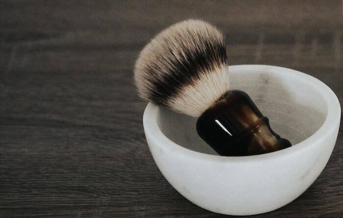 毛穴の角栓にはブラシを使う!プロがおすすめする洗顔ブラシ10選