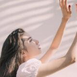 日焼けで肌のくすみが目立つ!シチュエーション別の対策法を調査